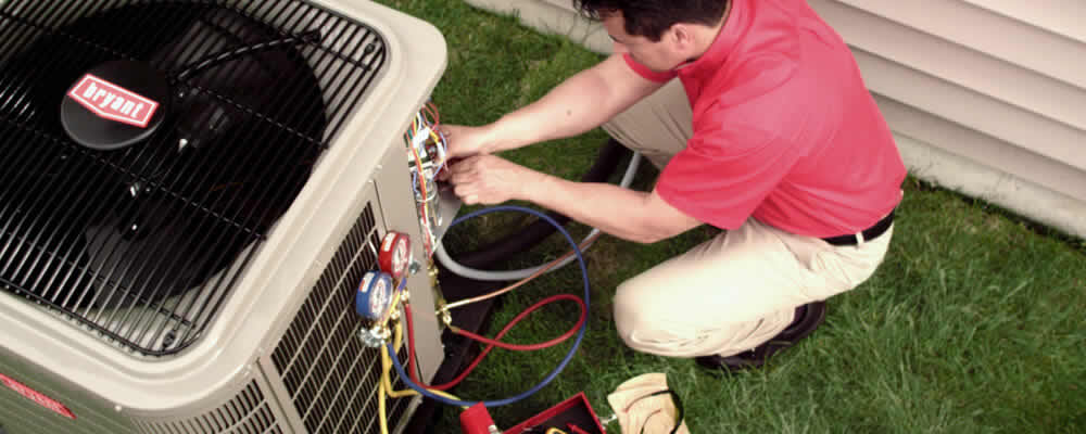 Cheap HVAC Services in Spokane WA