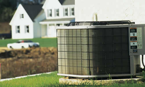 Best HVAC Services in Spokane WA